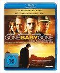 Gone-Baby-Gone-Kein-Kinderspiel-BR-10-Blu-ray-D