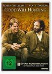 Good-Will-Hunting-75-DVD-D