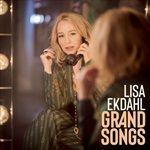 Grand-Songs-8-Vinyl