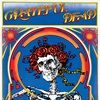 Grateful-DeadSkull-RosesExpanded-Edition-7-CD