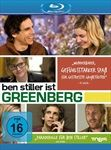 Greenberg-2478-Blu-ray-D-E