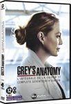 Greys-Anatomy-Saison-17-8-DVD-F