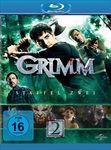 Grimm-Staffel-2-3682-Blu-ray-D-E