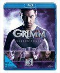 Grimm-Staffel-3-222-Blu-ray-D-E
