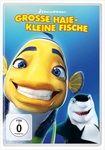 Grose-Haie-Kleine-Fische-1326-DVD-D-E