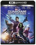 Guardians-of-the-Galaxy-4K-2D-BD-319-