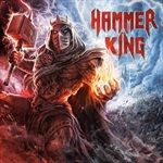 HAMMER-KING-46-CD
