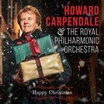 HAPPY-CHRISTMAS-49-CD