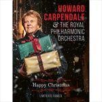 HAPPY-CHRISTMAS-LIMITIERTE-FANBOX-50-CD