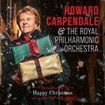 HAPPY-CHRISTMAS-LTD-VINYL-LP-51-Vinyl