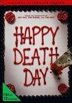 HAPPY-DEATHDAY-645-DVD-D-E