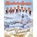 HEIMATLIEBE-WEIHNACHT-LIMITIERTE-FANBOX-20-CD