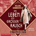 HELENE-SOMMERFELD-DAS-LEBEN-EIN-GROER-RAUSCH-85-MP3CD
