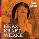 HERZ-KRAFT-WERKE-SPECIAL-DELUXE-VERSION-239-CD