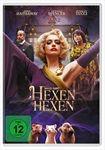 HEXEN-HEXEN-10-DVD-D