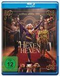 HEXEN-HEXEN-BLURAY-9-Blu-ray-D