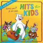 HITS-FUER-KIDS-AUF-REISEN-48-CD