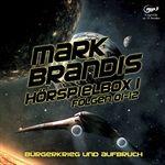 HOERSPIELBOX-1-BUERGERKRIEG-UND-AUFBRUCH-96-MP3CD
