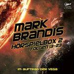 HOERSPIELBOX-2-IM-AUFTRAG-DER-VEGA-97-MP3CD