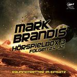 HOERSPIELBOX-3-RAUMNOTRETTER-IM-EINSATZ-98-MP3CD