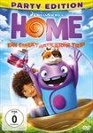 HOME-EIN-SMEKTAKULAERER-TRIP-860-DVD-D-E