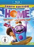 HOME-EIN-SMEKTAKULAERER-TRIP-861-Blu-ray-D-E