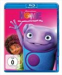 HOME-EIN-SMEKTAKULAERER-TRIP-BLURAY-1074-Blu-ray-D-E