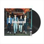 HOMESICK-VINYL-16-Vinyl