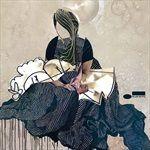 HOMEWARD-BOUND-27-CD