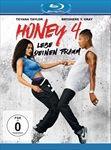 HONEY-4-LEBE-DEINEN-TRAUM-833-Blu-ray-D-E