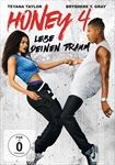 HONEY-4-LEBE-DEINEN-TRAUM-834-DVD-D-E