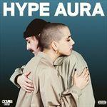 HYPE-AURA-green-vinyl-10-Vinyl