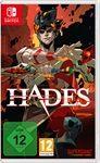 Hades-Switch-D-F-I-E
