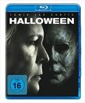 Halloween-1405-Blu-ray-D-E