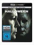 Halloween-4K-UHD-1404-4K-D-E
