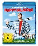 Happy-Gilmore-1783-Blu-ray-D-E