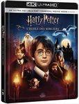 Harry-Potter-a-lecole-des-sorciers-UHD-F