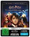 Harry-Potter-und-der-Stein-der-Weisen-Jubilaums-2-UHD-D