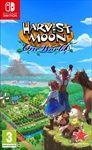 Harvest-Moon-One-World-Switch-D-F-I-E
