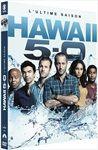 Hawaii-50-Saison-10-DVD-F