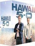 Hawaii-50-Saisons-110-DVD-F