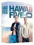 Hawaii-5O-2010-KomplSerie-2009-DVD-D