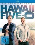 Hawaii-5O-2010-KomplSerie-BR-2010-Blu-ray-D