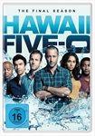 Hawaii-5O-2010-Season-10-2007-DVD-D