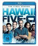Hawaii-5O-2010-Season-10-BR-2008-Blu-ray-D