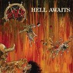 Hell-Awaits-34-CD