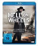 Hell-On-Wheels-Staffel-1-1736-Blu-ray-D-E