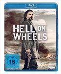 Hell-On-Wheels-Staffel-4-1728-Blu-ray-D-E