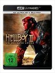 Hellboy-II-Die-Goldene-Armee-4K-UHD-1551-4K-D-E