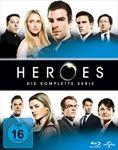 Heroes-Gesamtbox-4186-Blu-ray-D-E